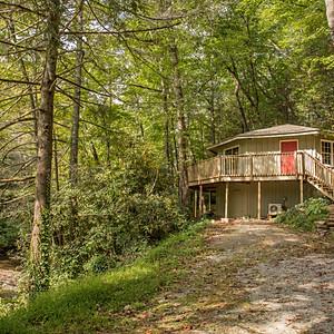 River House Rental