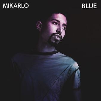 Blue Cover.jpg