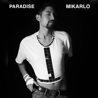 PARADISE REAL COVER.jpg