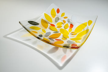 Leaf bowl .jpg