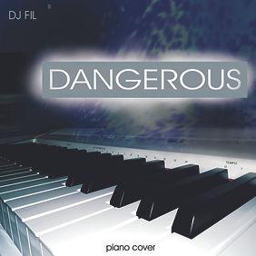 Dangerous-cover.jpg