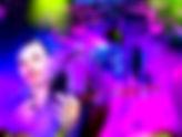 DJ-FIL3.jpg