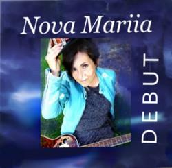 Nova Mariia - Debut