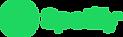Spotify_Logo_RGB_Green[1].png