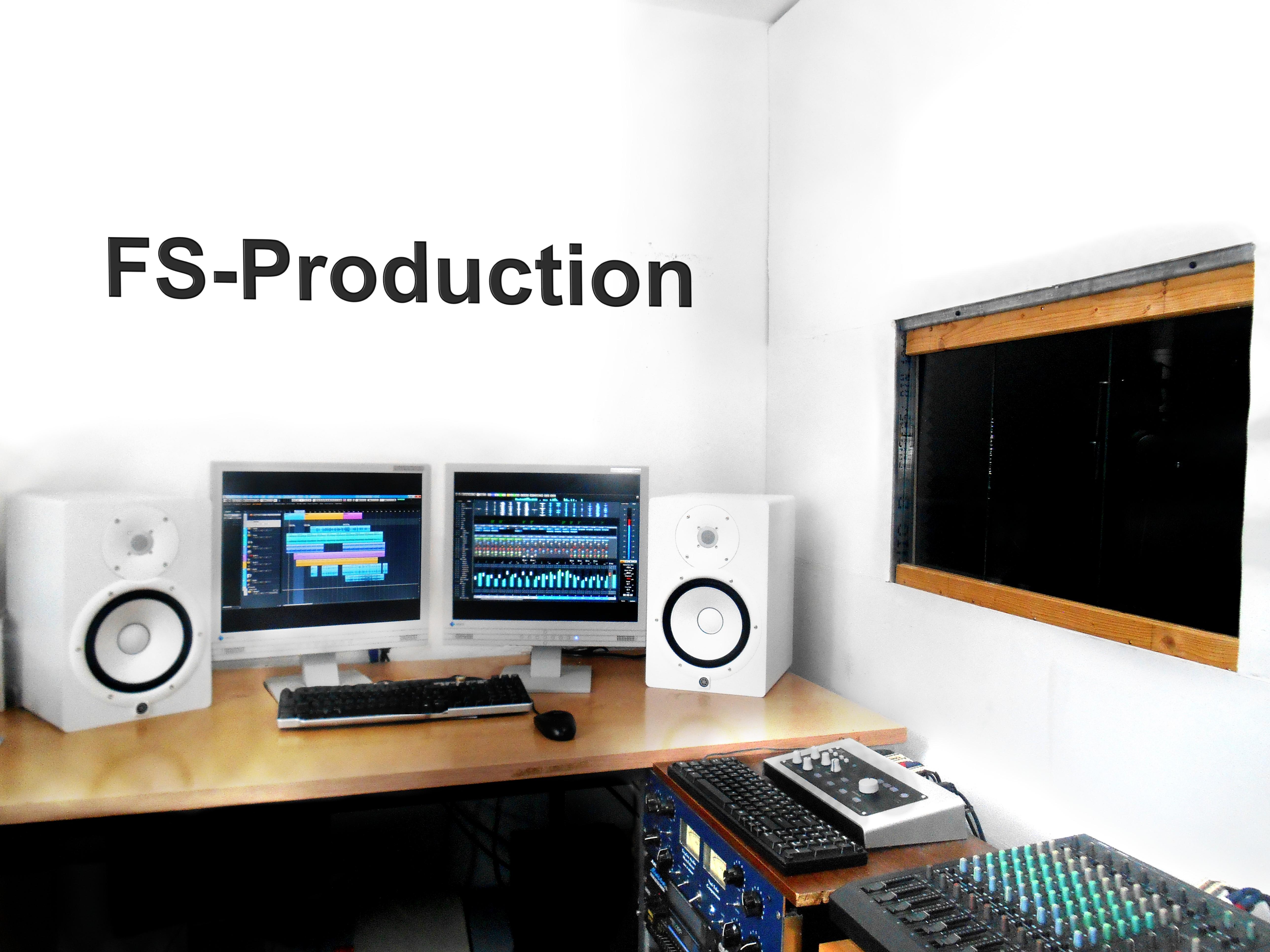 Studio-2017-2
