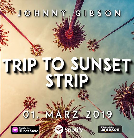 JohnnyGibson-TripToSunsetStrip