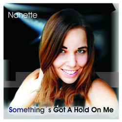 Something-Cover3