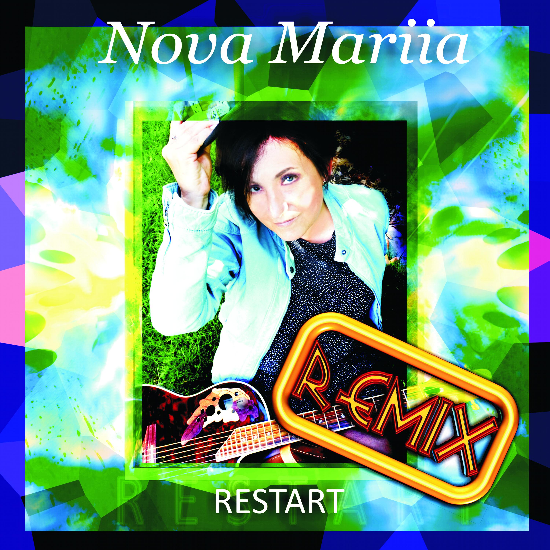 Restart-Remix