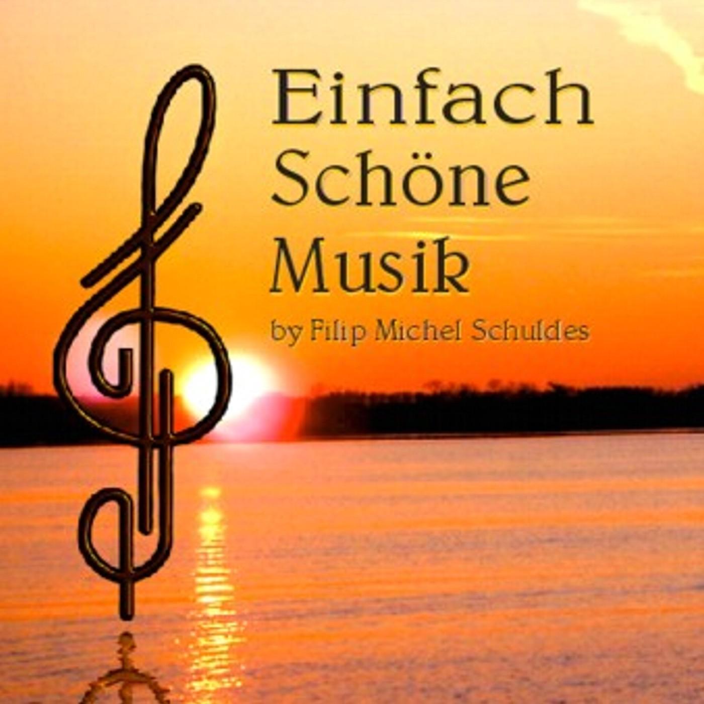Einfach schöne Musik