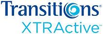 transitions-XA-banner.jpg