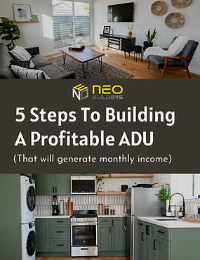 ADU Planning Guide.png