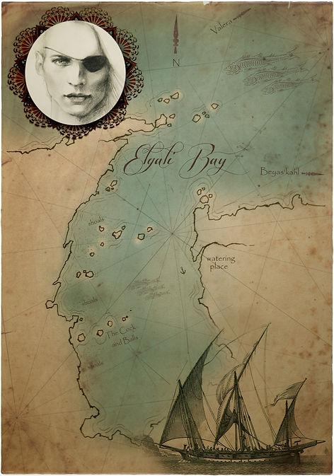 Map of Elgali Bay Print.jpg
