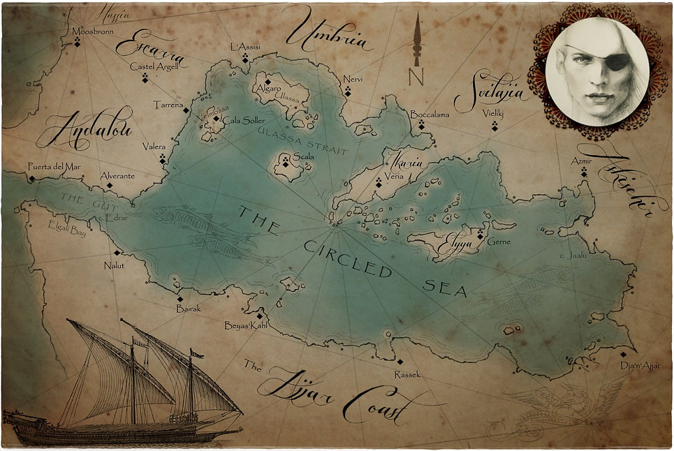 Map of Circled Sea Print.jpg