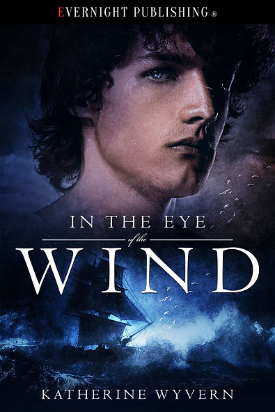 In the Eye of the Wind-eBook-Complete re