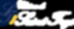 chateau-saint-trys-logo.png