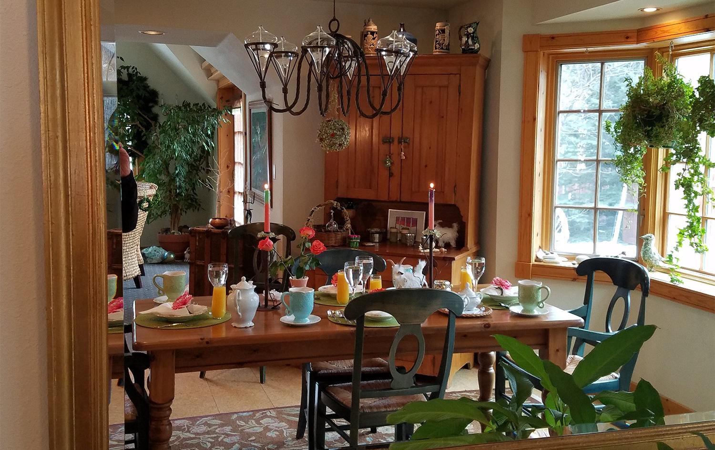 breakfast_dining-room.jpg