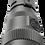 Thumbnail: Smith & Wesson M&P Tactical LED Flashlight