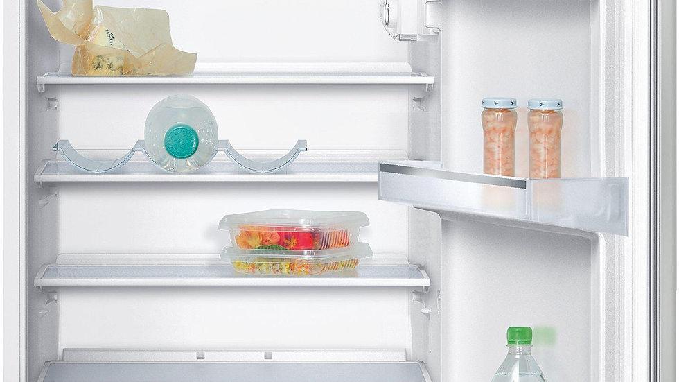 Siemens Kühlschrank iQ100