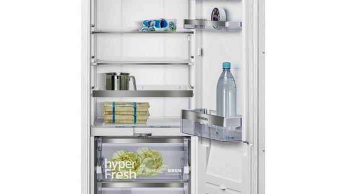 Siemens Kühlschrank iQ700