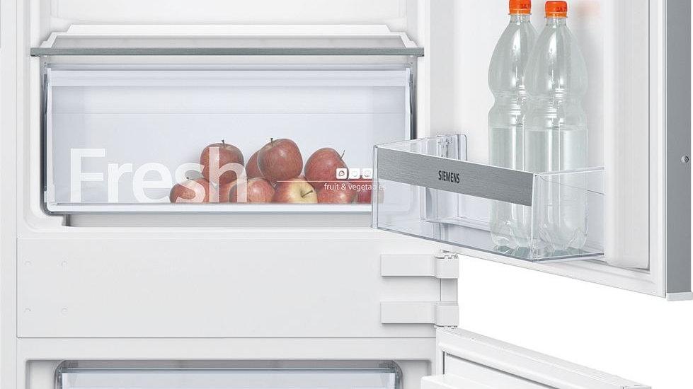 Siemens Kühlschrank iQ 300