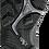 Thumbnail: HAIX Black Eagle Athletic 11 High Black
