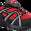 Thumbnail: HAIX Black Eagle Athletic 11 Low