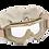 Thumbnail: Revision locust goggles