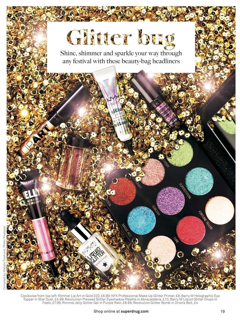 Glitter Bug 1.jpg