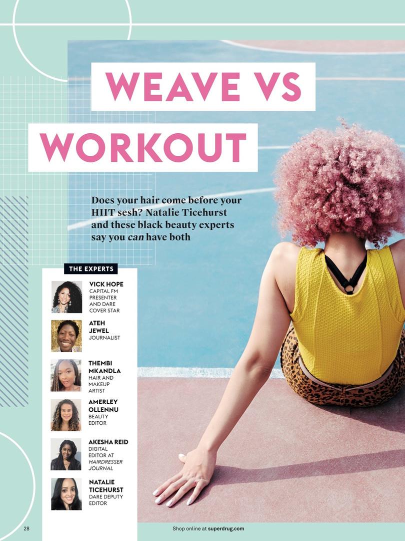 weave 1.jpg