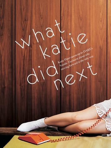 Katie 1.jpg