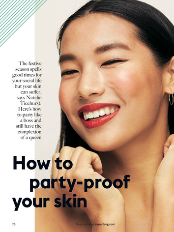 Party Proof 1.jpg
