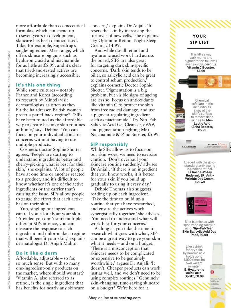SIP Skincare 2.jpg