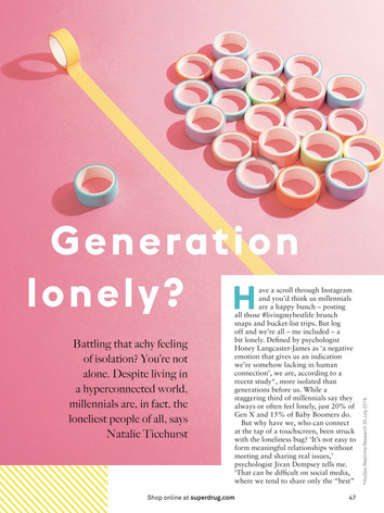 gen lonely 1.jpg