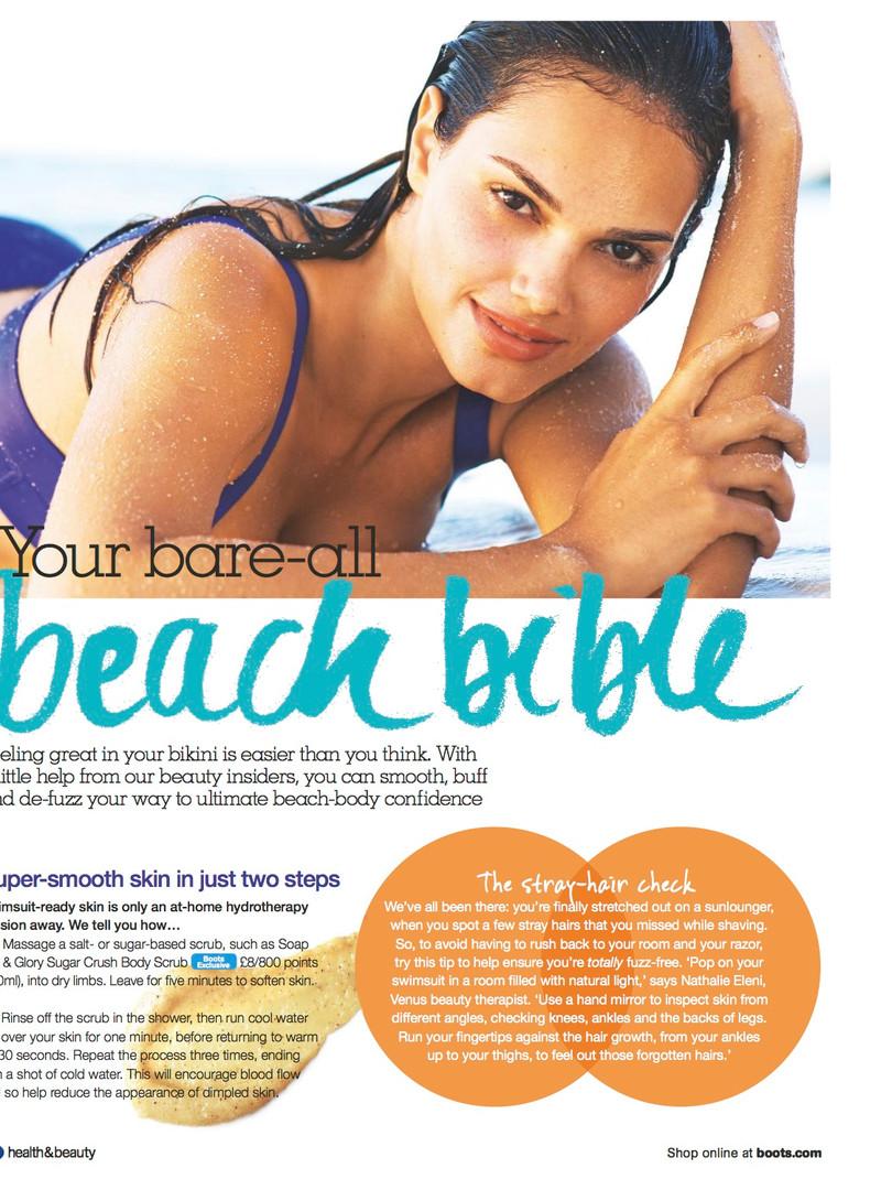 Beach Bible.jpg