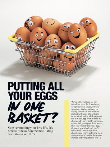egg date 1.jpg