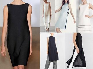 dress.002.jpeg