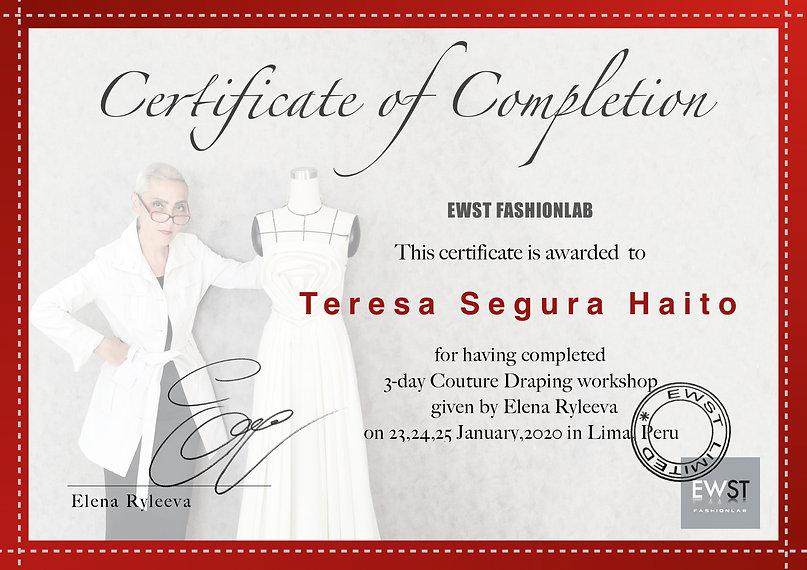 certificate ewst.jpg