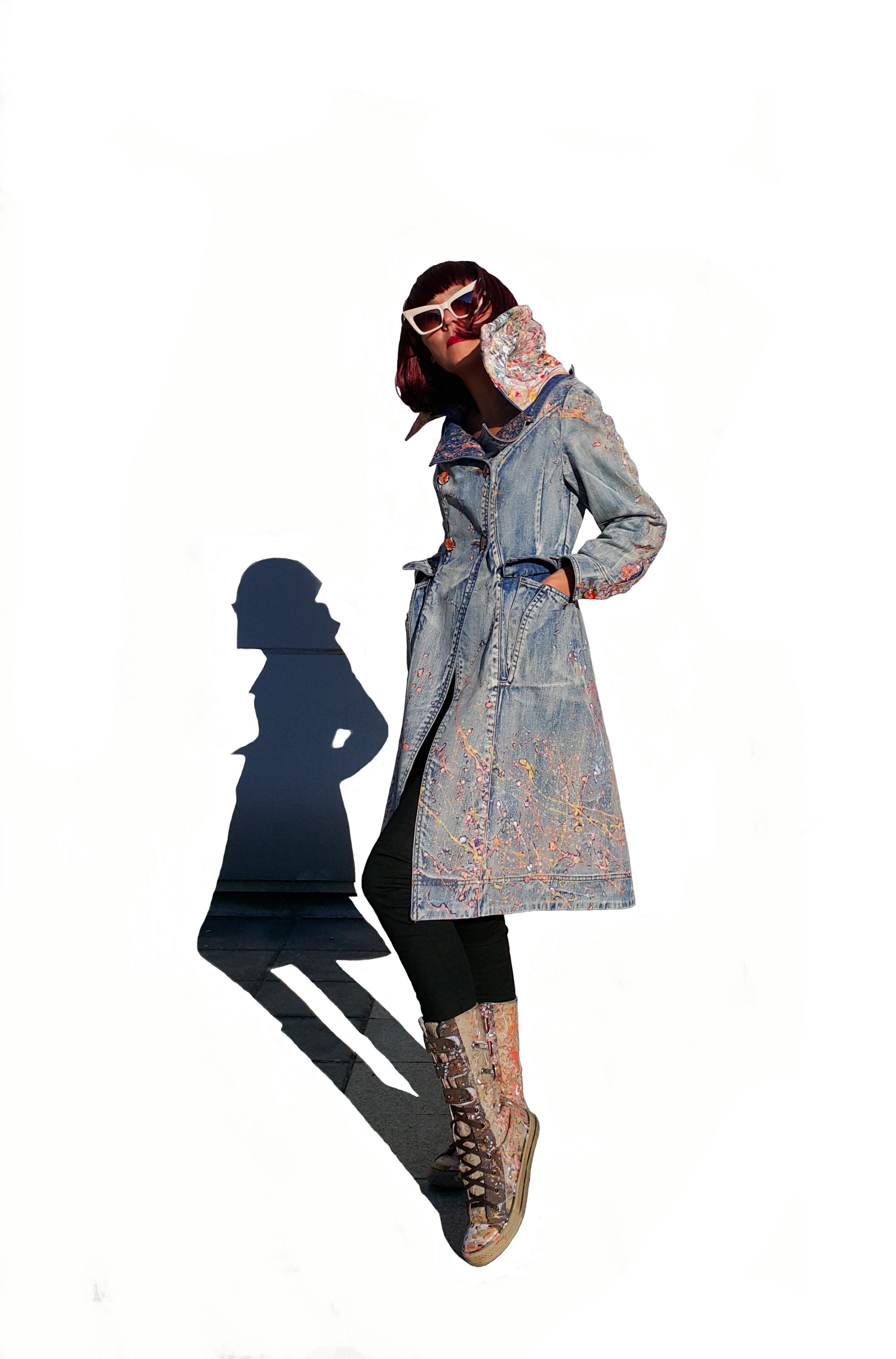 denim coat art-a-porter2.jpg