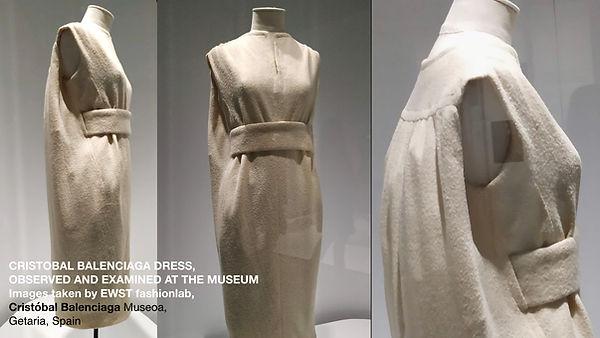 image original dress.001.jpeg
