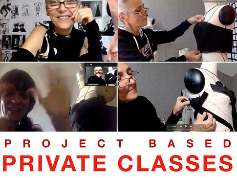 private classes.001.jpeg