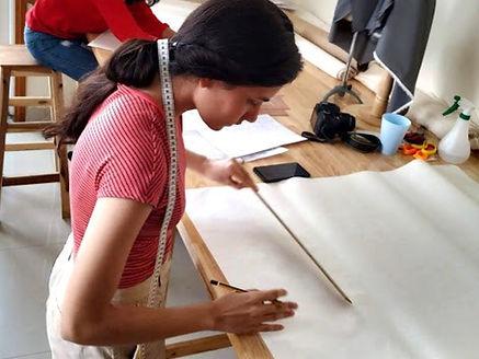 pattern making course.003.jpeg