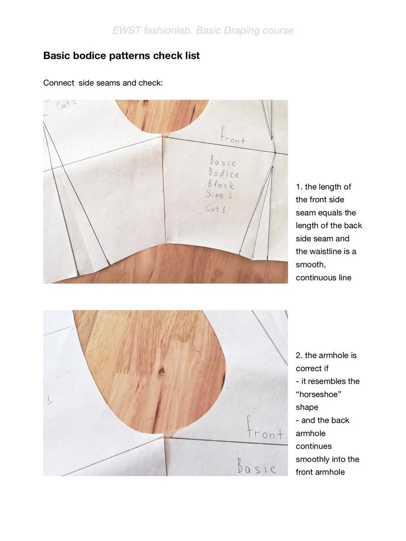 basic bodice5.jpg