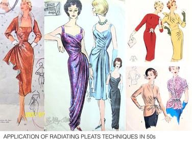 sculptured dress .002.jpeg