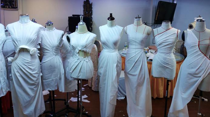 dresses wide files.001.jpeg