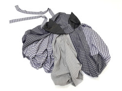 skirt square-wear.jpg