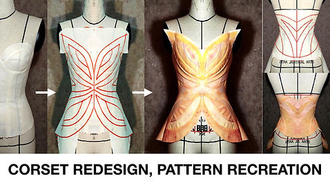 corset PAGE.002.jpeg