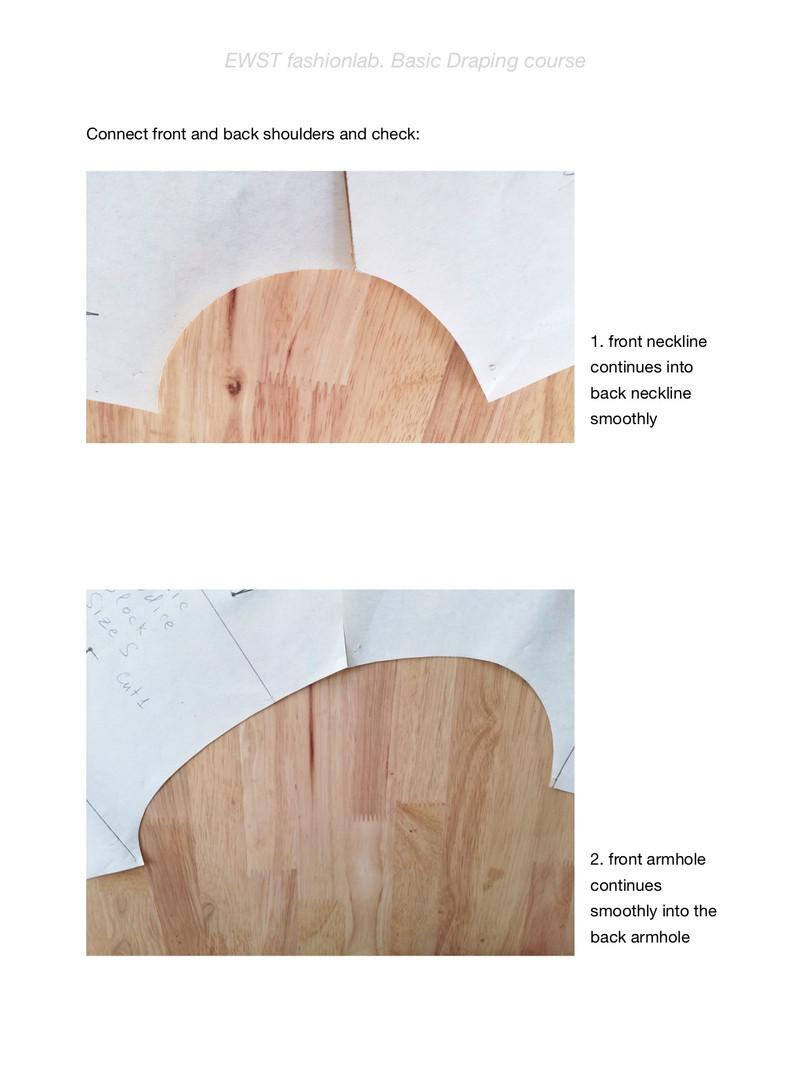 basic bodice6.jpg