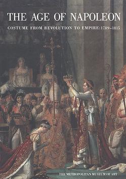 the age of napoleon.jpg