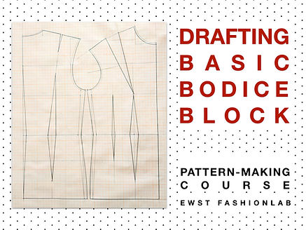 drafting basic bodice block.001.jpeg
