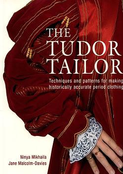 Tudor.jpg